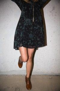 Dress32